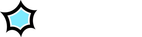 intellADAPT Logo